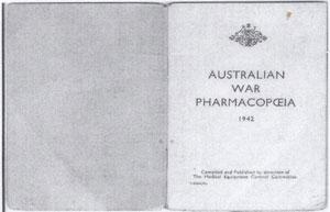 Australian-War-Pharmacopoeia- ...